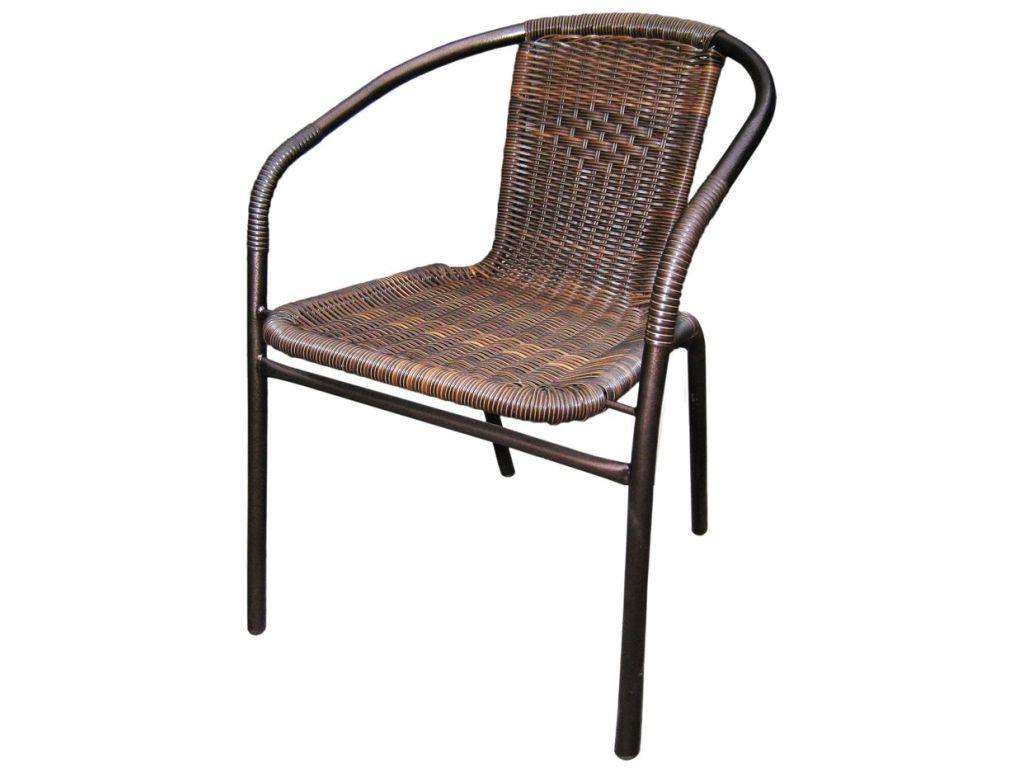 Набор мебели (иск. ротанг) асоль-2 (стол + 2 кресла) купить .